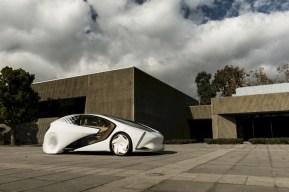 Toyota Concept-i_1