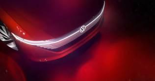 Zeneva-2018-Volkswagen-ID-Vizzion-koncept- (4)