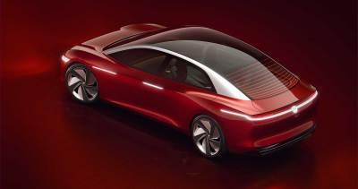 Zeneva-2018-Volkswagen-ID-Vizzion-koncept- (5)