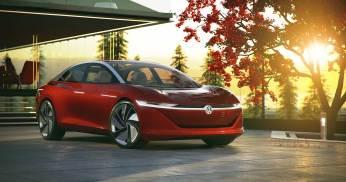 Zeneva-2018-Volkswagen-ID-Vizzion-koncept- (8)
