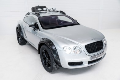 bentley-continental-gt-off-road- (15)