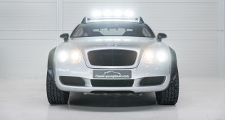 bentley-continental-gt-off-road- (3)