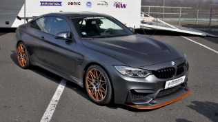 bmw-m-day-most- (18)