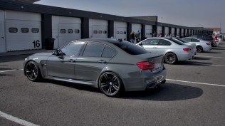 bmw-m-day-most- (21)