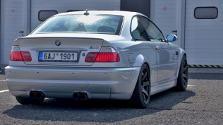 bmw-m-day-most- (23)
