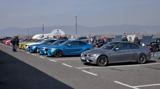 bmw-m-day-most- (24)