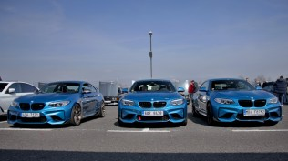 bmw-m-day-most- (25)