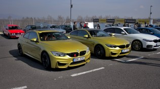 bmw-m-day-most- (26)