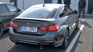 bmw-m-day-most- (28)