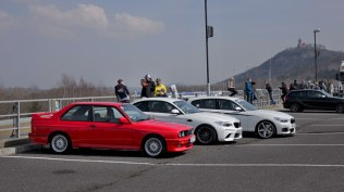 bmw-m-day-most- (31)