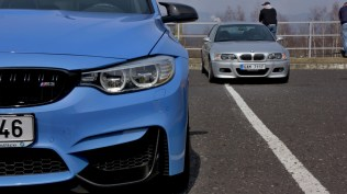 bmw-m-day-most- (34)