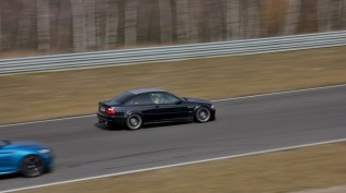 bmw-m-day-most- (38)