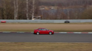 bmw-m-day-most- (44)
