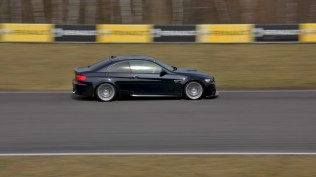 bmw-m-day-most- (48)