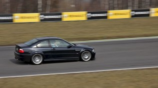 bmw-m-day-most- (49)