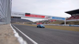 bmw-m-day-most- (6)