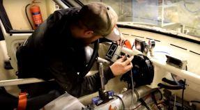 renault-kangoo-novy-motor-video-4
