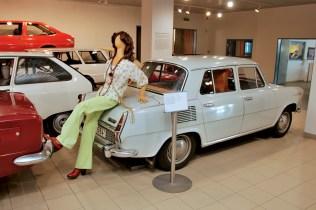 technicke-muzeum-v-brne-auta-a-motorky- (11)