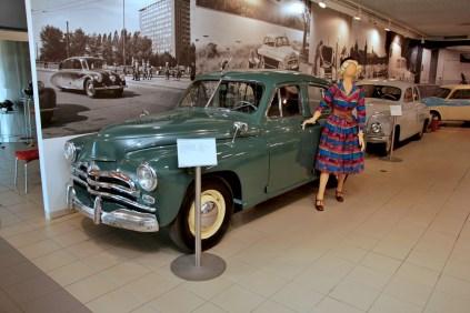 technicke-muzeum-v-brne-auta-a-motorky- (12)
