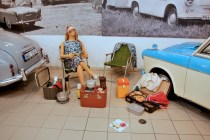 technicke-muzeum-v-brne-auta-a-motorky- (15)