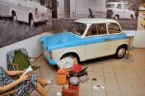 technicke-muzeum-v-brne-auta-a-motorky- (16)