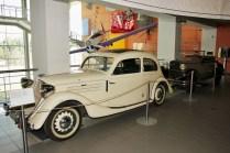 technicke-muzeum-v-brne-auta-a-motorky- (24)