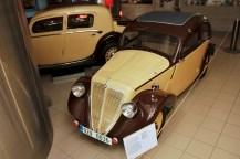 technicke-muzeum-v-brne-auta-a-motorky- (26)