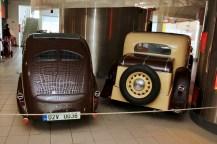 technicke-muzeum-v-brne-auta-a-motorky- (27)
