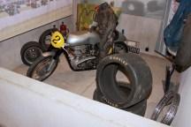 technicke-muzeum-v-brne-auta-a-motorky- (30)