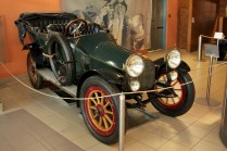 technicke-muzeum-v-brne-auta-a-motorky- (38)