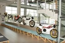 technicke-muzeum-v-brne-auta-a-motorky- (39)