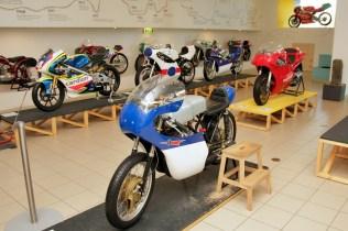 technicke-muzeum-v-brne-auta-a-motorky- (41)