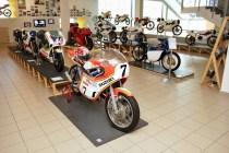 technicke-muzeum-v-brne-auta-a-motorky- (42)