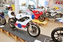 technicke-muzeum-v-brne-auta-a-motorky- (45)