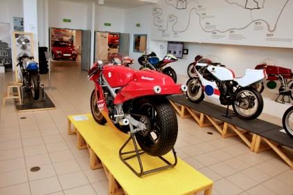 technicke-muzeum-v-brne-auta-a-motorky- (47)