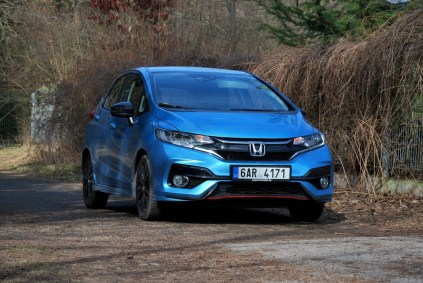 test-2018-honda-jazz-15-i-vtec- (1)