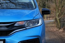test-2018-honda-jazz-15-i-vtec- (5)