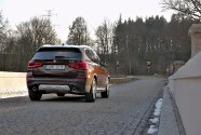 test-bmw-x30-30d-xdrive- (19)