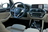 test-bmw-x30-30d-xdrive- (24)