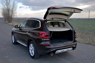test-bmw-x30-30d-xdrive- (32)