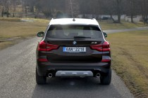 test-bmw-x30-30d-xdrive- (4)