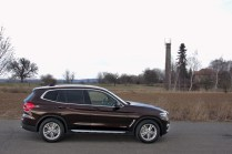 test-bmw-x30-30d-xdrive- (8)