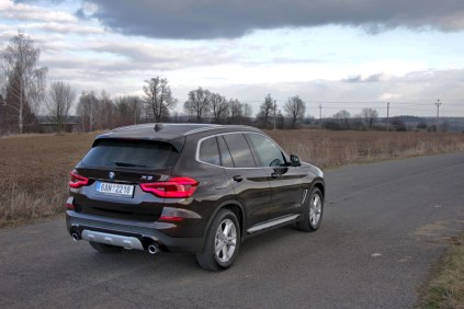 test-bmw-x30-30d-xdrive- (9)