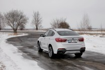 test-bmw-x6m50d-xdrive- (10)
