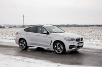 test-bmw-x6m50d-xdrive- (14)