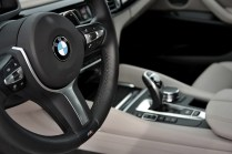 test-bmw-x6m50d-xdrive- (30)