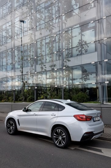 test-bmw-x6m50d-xdrive- (5)