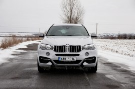 test-bmw-x6m50d-xdrive- (6)