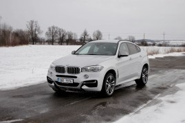 test-bmw-x6m50d-xdrive- (7)