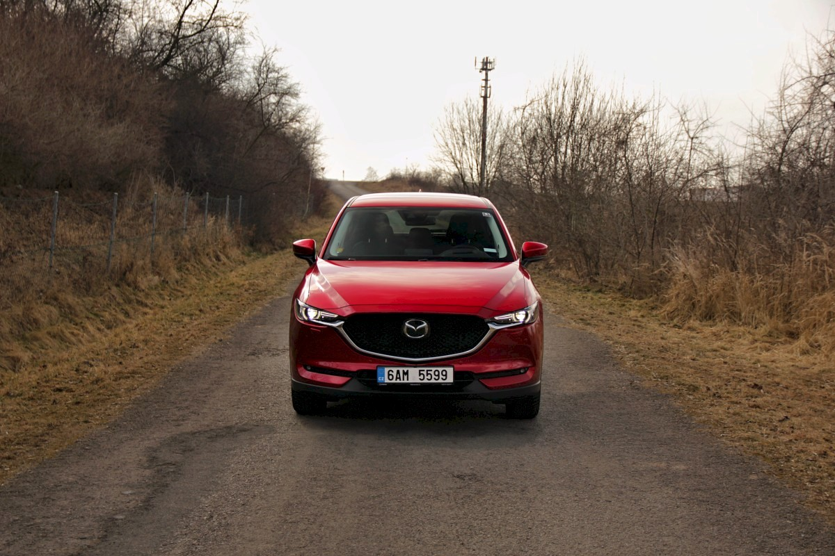 test-mazda-cx-5-skyactiv-g-195-awd-at- (1)